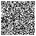 QR code with Linx Educational Publishing contacts