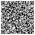QR code with Casale Home Maintenance contacts