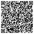 QR code with Staceys Zakia Cleaning Service contacts