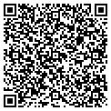 QR code with Express Medical Center Corp contacts