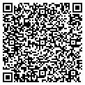 QR code with International Home Decoration contacts