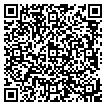 QR code with Aquamax contacts