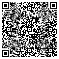 QR code with Kaplan & Freedman contacts
