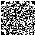 QR code with Tortoise Clinic-Chinese Med contacts