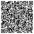 QR code with Mayan Sands Properties LTD contacts
