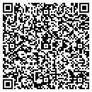 QR code with Housing Community Development contacts