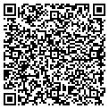 QR code with Chancellor Charter School contacts