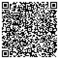 QR code with Bradley Park Apartments contacts