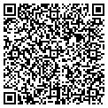 QR code with Y C S Trucking Inc contacts