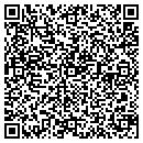 QR code with American Residential Lending contacts