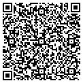 QR code with Bride Of The King Inc contacts