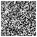 QR code with New Life Chrstn Center Orlando In contacts