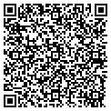 QR code with Mulberry Copy Center Inc contacts