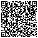 QR code with Hearing Aids For Less contacts