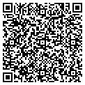 QR code with Rima Jakuc contacts