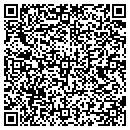 QR code with Tri County Appraisal Of Sw Fla contacts