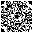 QR code with J F Porter Inc contacts