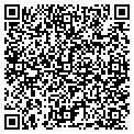 QR code with Eastern Isotopes Inc contacts