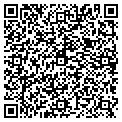 QR code with Pentecostal Church Of God contacts