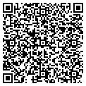 QR code with Public Storage Inc contacts