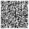 QR code with Baskets By Craft contacts