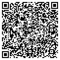 QR code with People's Plumbing Inc contacts