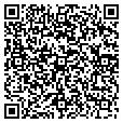 QR code with MetLife contacts