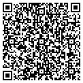 QR code with MGT Group Inc contacts