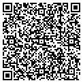 QR code with Rada Realty contacts