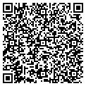QR code with U S Sign & Mill Corp contacts
