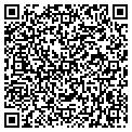 QR code with Stephens & Associates contacts