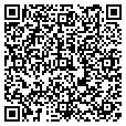 QR code with Surf City contacts
