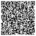 QR code with DElegance Motor Cars contacts
