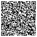 QR code with Boynoon JCP Association contacts