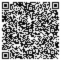 QR code with Lasseter Nancy EDS Lmhc contacts