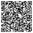 QR code with Nextel contacts