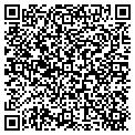 QR code with Amalgamated Trading Corp contacts