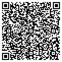 QR code with Florida Road Base Materials contacts