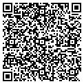 QR code with Avionics Group Corp contacts
