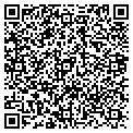 QR code with Donald Beaudry Vendor contacts