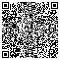 QR code with Viscusi Anthony DC contacts