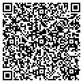 QR code with Credit Data Services Inc contacts