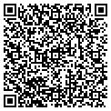 QR code with A Classic Touch contacts