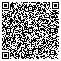QR code with Stickney Point Sav-On contacts