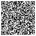 QR code with Bogdan Holdings Inc contacts