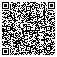 QR code with K TS contacts