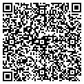 QR code with Appliance Clinic Co contacts