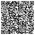 QR code with Paradise Health Inc contacts