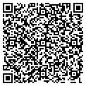 QR code with Miss Bailey's 5th Ave Antiques contacts