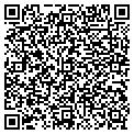 QR code with Messier Land Developing Inc contacts